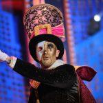 El Ayuntamiento de Santa Cruz plantea retrasar el Carnaval 2021