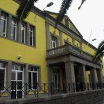 La Isleta reclama el edificio de la OTP, para el carnaval