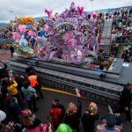 Cabello pide al Cabildo que no rompa la unidad de promoción turística de Tenerife