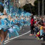 """""""Bermúdez carece de estrategia promocional seria y creíble, ni siquiera con el carnaval"""""""