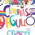 "Canarias se siente ""orgullosa"""