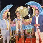 Puerto de la Cruz, anuncia su carnaval de verano 2021